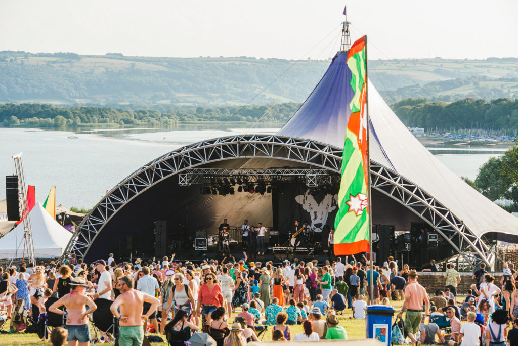 Bristol-food-music-festival-valley-fest