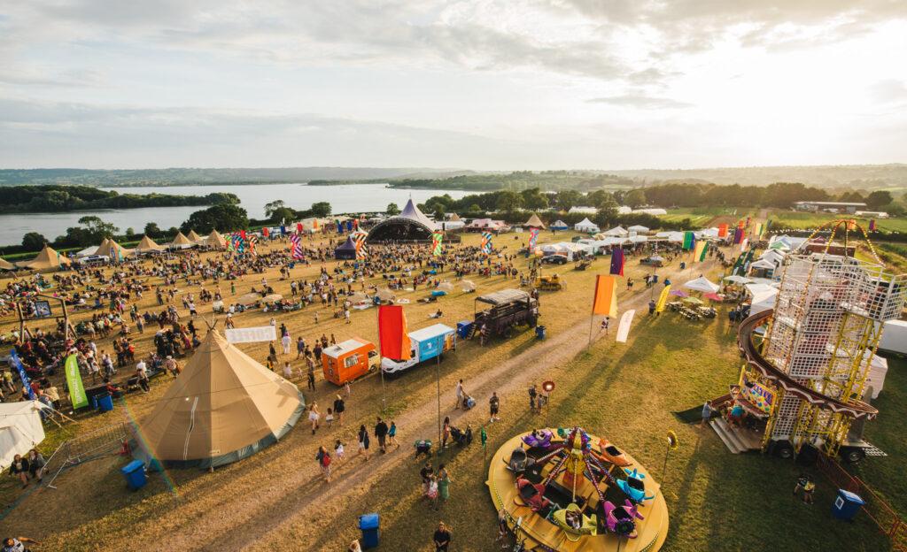 Bristol-food-music-festival-valley-fest